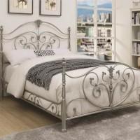 Coaster G300608 Bedroom Set