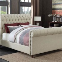 Coaster G300652 Bedroom Set