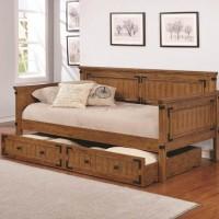Coronado Collection Bedroom Set