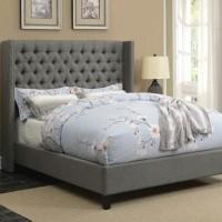 Coaster G300705 Bedroom Set