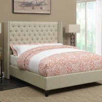 Coaster G300706 Bedroom Set