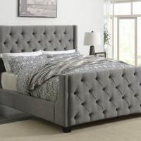 Coaster G300708 Bedroom Set