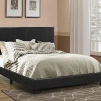 Dorian Upholstered Collection Bedroom Set