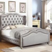 Coaster G300824 Bedroom Set