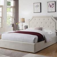 Coaster G301469 Bedroom Set