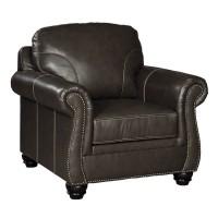 Lawthorn Slate Chair