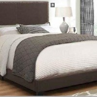 Boyd Upholstered Collection Bedroom Set