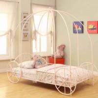 Coaster G400155 Bedroom Set