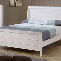 Selena Collection Bedroom Set