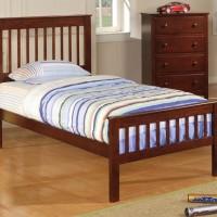 Parker Collection Bedroom Set