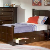 Jasper Collection Bedroom Set