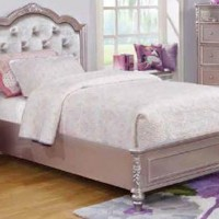 Caroline Collection Bedroom Set