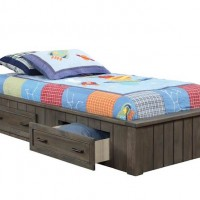 Coaster G400933 Bedroom Set