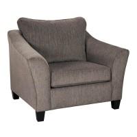 Nemoli Slate Chair and a Half