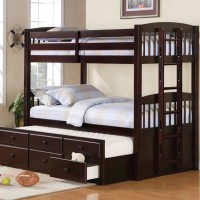 Kensington Collection Bedroom Set