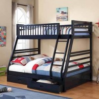 Ashton Bunk Bed
