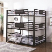Coaster G460394 Bedroom Set