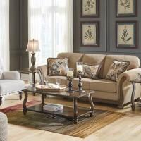 Westerwood Patina Living Room Group