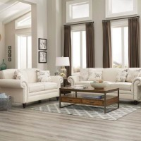 Norah Collection Living Room Group