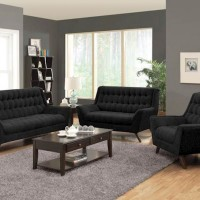 Natalia Collection Living Room Group