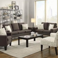 Bachman Collection Living Room Group
