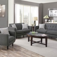 Stansall Collection Living Room Group