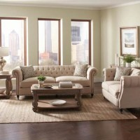 Trivellato Collection Living Room Group