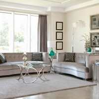 Bling Game Living Room Collection Living Room Group