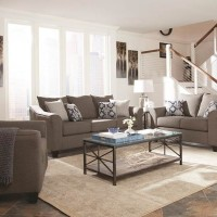 Salizar Collection Living Room Group