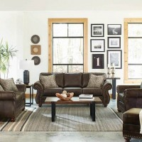 Coaster G508891 Living Room Group