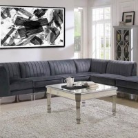 Coaster G551371 Living Room Group