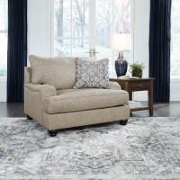Reardon Stone Chair and a Half