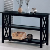 Coaster G5909 Accent Table Set