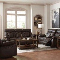 Zimmerman Motion Collection Living Room Group