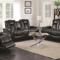 Delangelo Motion Collection Living Room Group