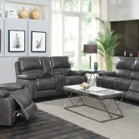 Coaster G603211PP Living Room Group