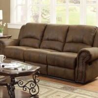 Sir Rawlinson Motion Collection Living Room Group