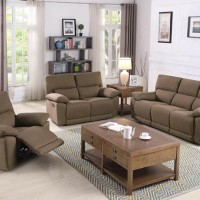 Coaster G650251 Living Room Group