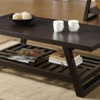 Coaster G701868 Accent Table Set