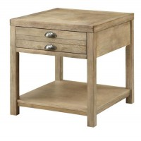 Coaster G701958 Accent Table Set