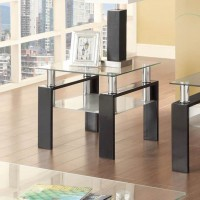 Coaster G702288 Accent Table Set