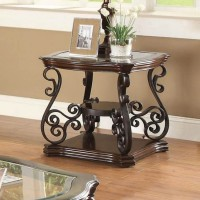 Coaster G702448 Accent Table Set