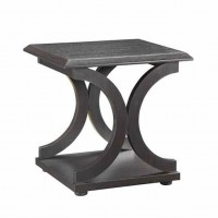 Coaster G703148 Accent Table Set