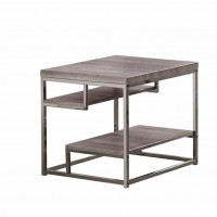 Coaster G703728 Accent Table Set
