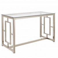 Coaster G703738 Accent Table Set