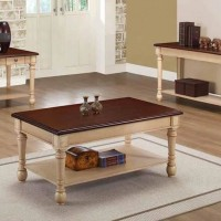 Coaster G704418 Accent Table Set