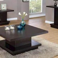 Coaster G705168 Accent Table Set