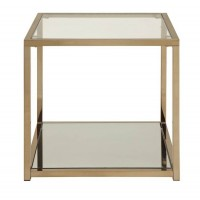 Coaster G705238 Accent Table Set