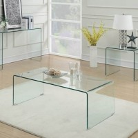 Coaster G705328 Accent Table Set