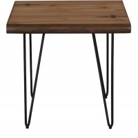 Coaster G705668 Accent Table Set